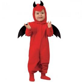 location-deguisement-costume-bebe-diablotin-diable-halloween-lyon-69