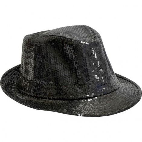 location-chapeau-borsalino-a-paillettes-noire-lyon