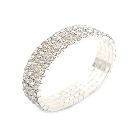 location-bracelet-extensible-avec-strass-en-cristal-sur-lyon
