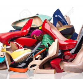 location-chaussure-femme-pour-deguisement-spectacle-lyon