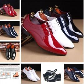 location-Chaussure-originale-pour-spectacle-deguisement-homme-lyon
