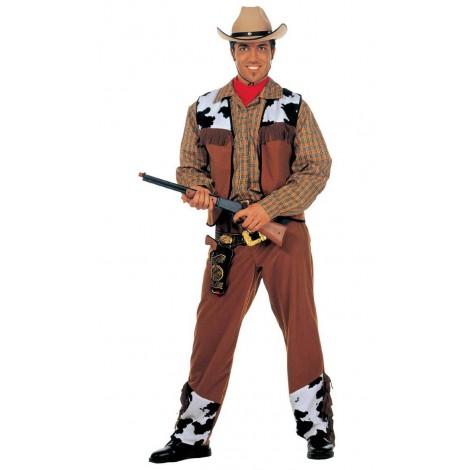 location-costume-deguisement-cow-boy-far-west-western-lyon