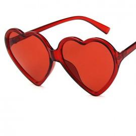 location-lunette-de-soleil-coeur-rouge-lyon