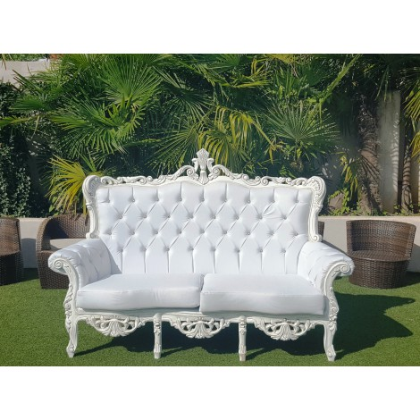 assise-banquette-3-places-blanches-lyon-mariage-orientale