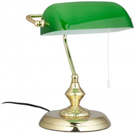 location-lampe-bureau-verte-retro-vintage-annee-20-1920-decoration-lyon