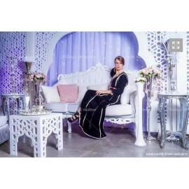 location-table-basse-moucharabieh-orientale-mariagelyon-69-rhone-alpes