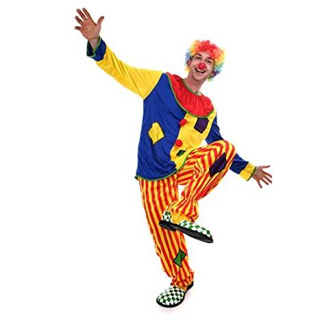 clown-jeune-talent-pas-cher-lyon