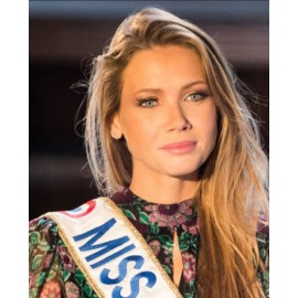 Miss Grand Lyon - Miss Rhône-Alpes - Miss France