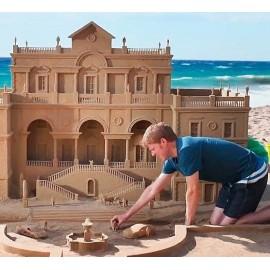 Sculpteur-sur-sable-animation-lyon-rhone-alpe-69