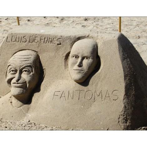Sculpture-sur-sable-animation-lyon