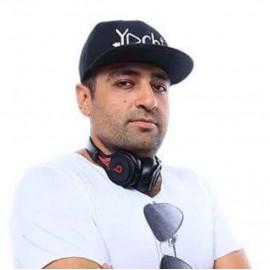 DJ mariage Juif Lyon