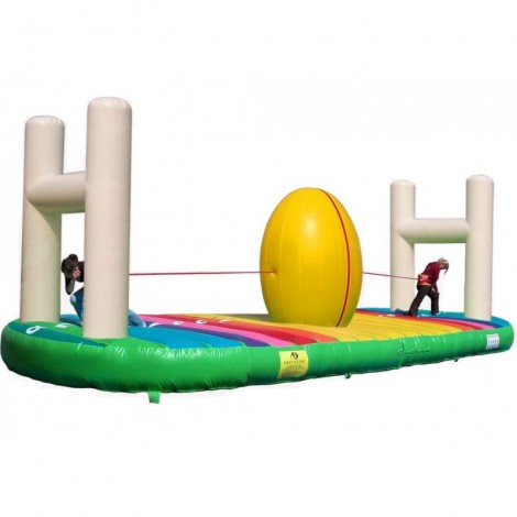 location-jeu-gonflable-rugby-lyon-equalizer