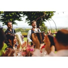 accordeoniste-mariage-lyon-beaujolais