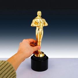 César pour remise de prix - Trophée - Oscar - Award lyon - Récompense