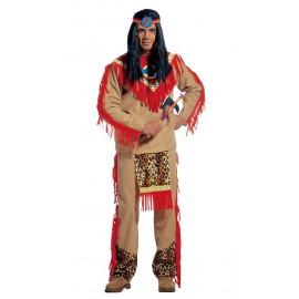 Location déguisement indien Lyon - Location costume indien Lyon