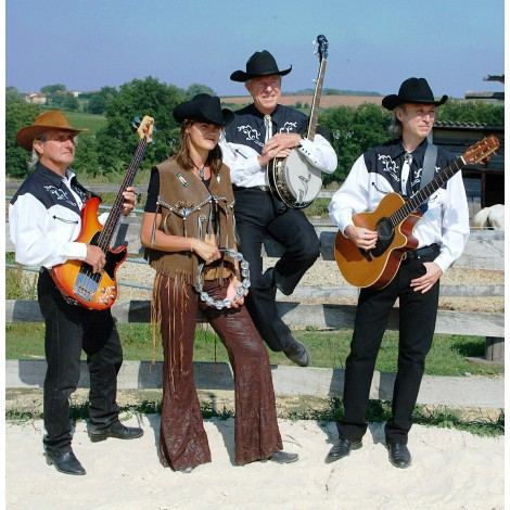 orchestre-musiciens-country-western-lyon