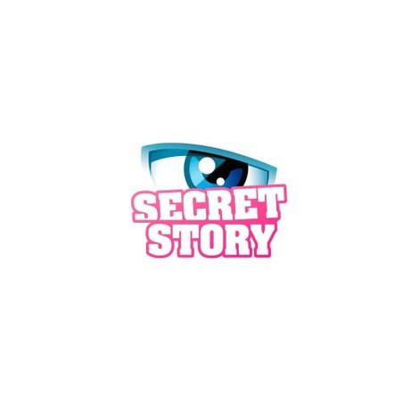 Le CONFESSIONAL de secret story