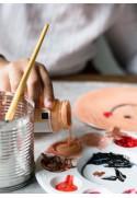 Ateliers loisirs Créatifs