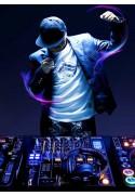 DJ Lyon
