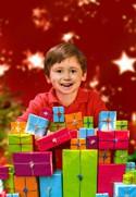 Autres prestations de Noël