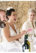 Artistes pour mariage