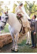 Entrée ou Arrivée des mariés