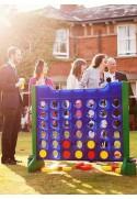 Jeux Ados et adultes pour mariage
