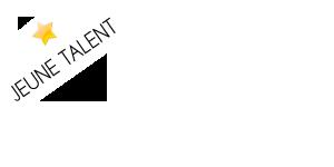 """Ecole d'art Martiaux """"Jeune Talent"""""""