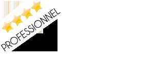 """Artiste """"Célèbre"""""""