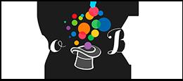 Logo Rino Baldi